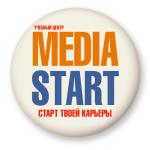 Logo_mediastart