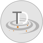 Logo_td_universitet