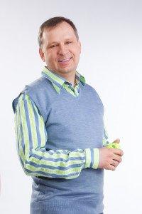 Sergey_Gevlich_obyasnyashki